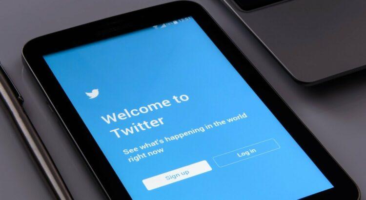 TwitterSpaces